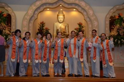 2011跨國遊學 (12)
