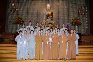 2011跨國遊學 (21)