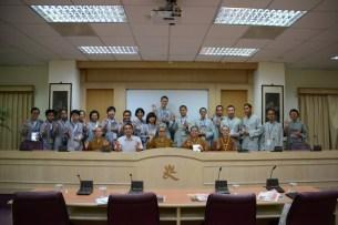 2011跨國遊學 (22)