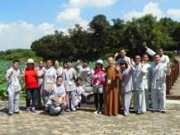 2011跨國遊學 (28)
