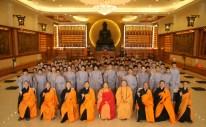 2013青年寺院生活體驗營 (13)