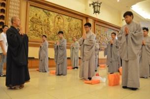 2013青年寺院生活體驗營 (3)