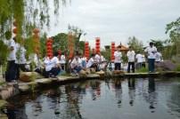 2013青年寺院生活體驗營 (5)