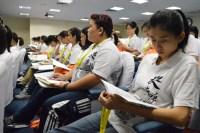 2013青年寺院生活體驗營 (8)