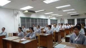開學典禮1
