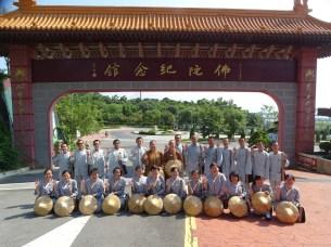 2016學年度跨國遊學(台灣) (11)