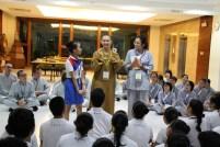 2016學年度跨國遊學(菲律賓) (5)