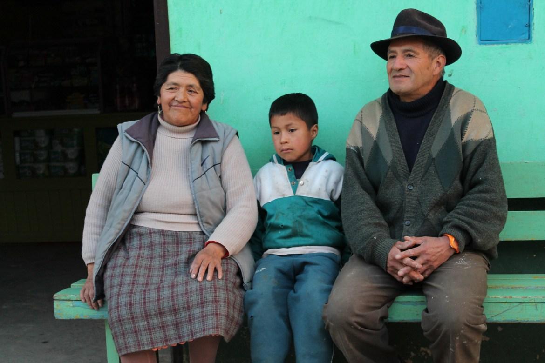 family-1449144