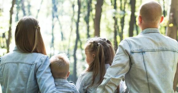 Porozumienie bez Przemocy. (Nie) metoda na dobrą relację z dzieckiem