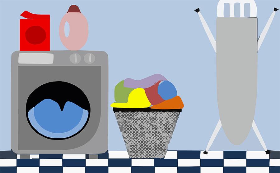 ekologiczne-pranie