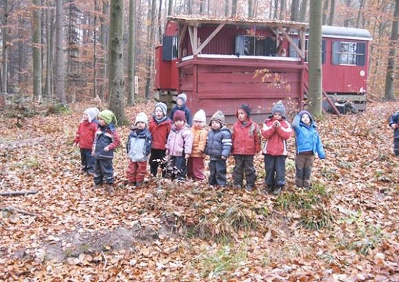 lesne-przedszkola3