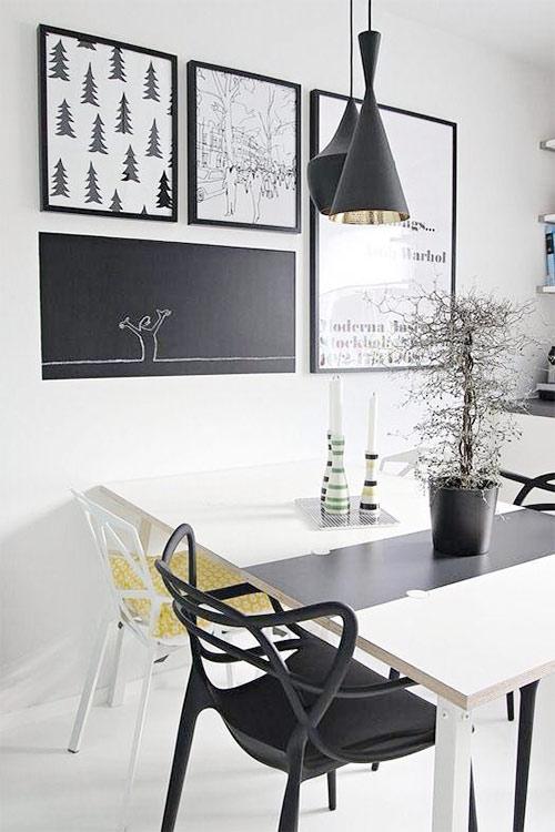 minimalizm6