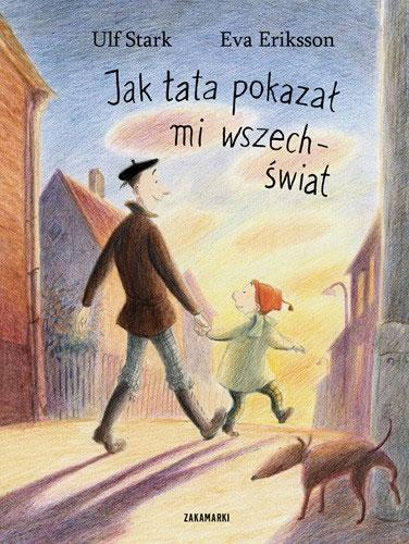 jak_tata