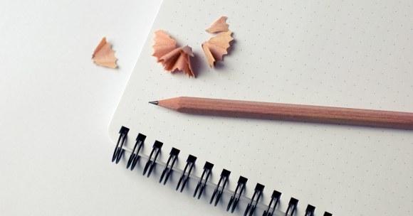 """Motywacja wewnętrzna – tego powinna """"uczyć"""" współczesna szkoła"""