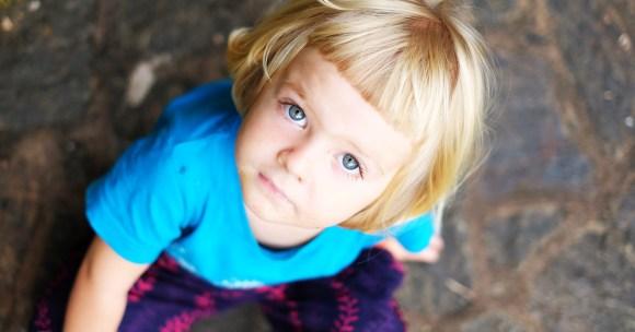 Nie marnujmy dzieciństwa dzieci na przygotowanie do dorosłości!