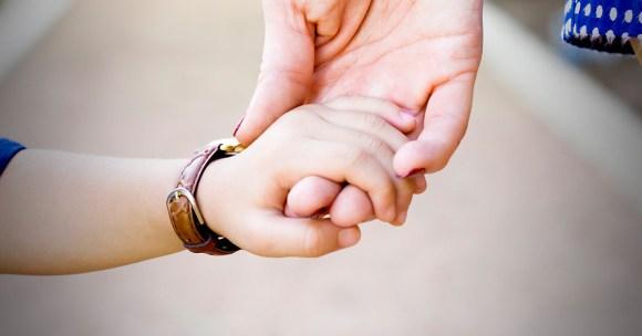 10 czynników utrudniających kontakt i budowanie relacji z dzieckiem