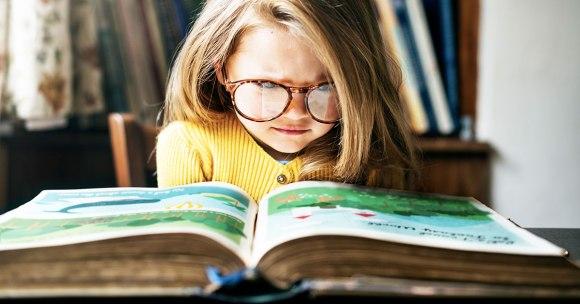 Jak wspierać motywację wewnętrzną dziecka?