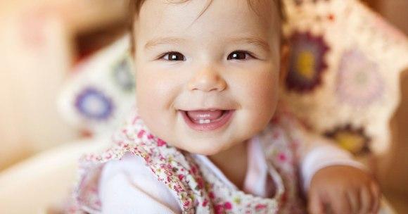 Dlaczego nie warto rozszerzać diety dziecka przed skończeniem przez nie 6 miesiąca?
