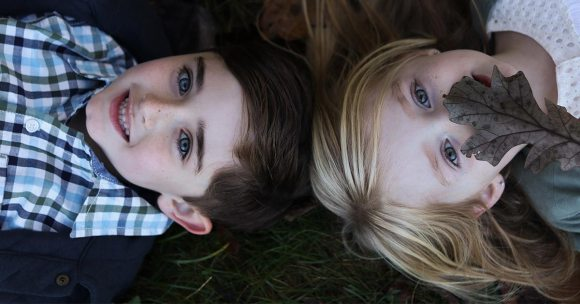 Jak mózg dziecka uczy się empatii?