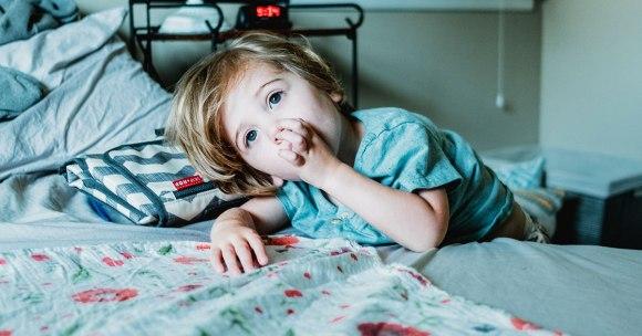 Jak postępować w czasie infekcji? 7 zasad naturalnego leczenia, które warto znać