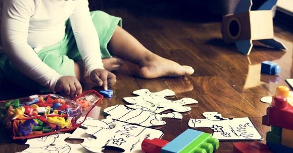 Gimnastyka dla mózgu, czyli zabawy rozwijające pamięć, koncentrację i spostrzegawczość