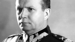 Michał Rola-Żymierski. Źródło: NAC