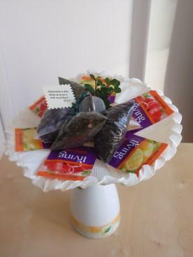 bukiet herbaciany MAX