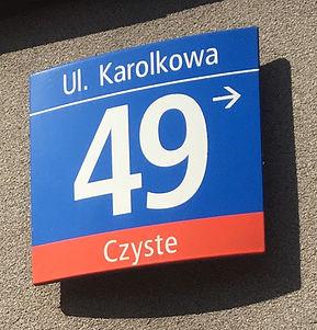 karolkowa_49