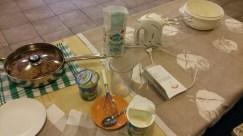 Scenka w Kuchni_1