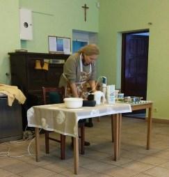 Scenka w Kuchni_3