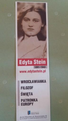 Edyta Stein_2