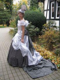 Lady Beata_ogród_4