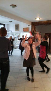 Taniec uwielbienia_3