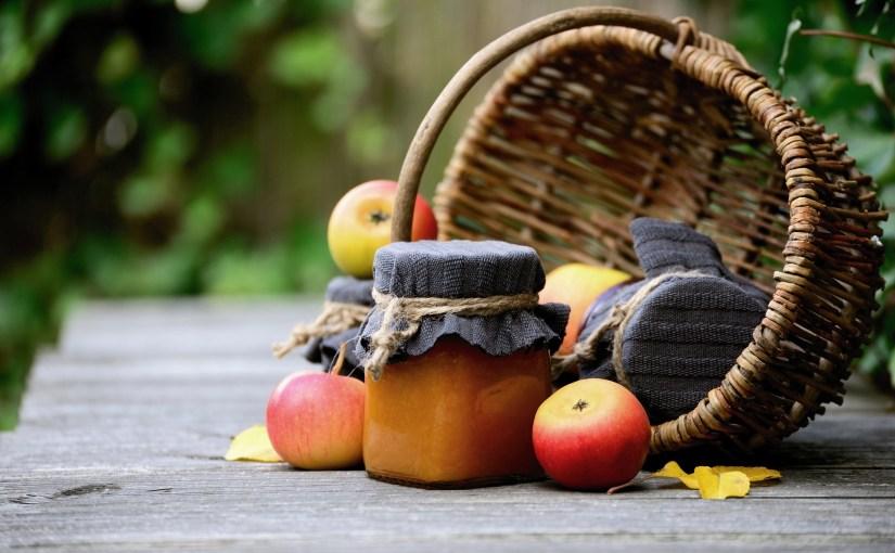 Dieta i jej rola w zdrowiu człowieka