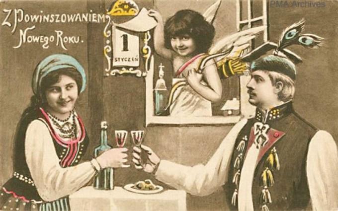 Muzeum Polskie w Ameryce: to był dobry rok