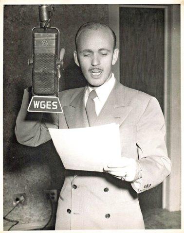 3.-Adam-Grzegorzewski-syg.-13,-1948---retouched