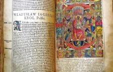 4_Kronika polska Bielskiego 1597