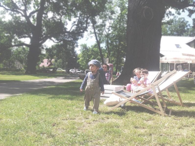 piknik1