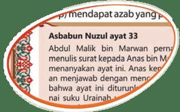 isi quran al jamil 3