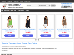 download-toserba-wp-themes