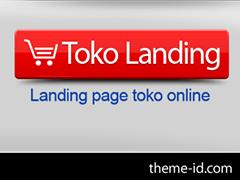thumb-theme-toko-landing