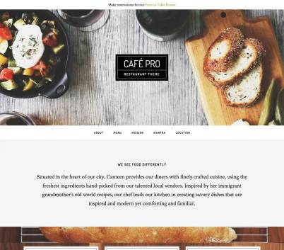 cafe-featured
