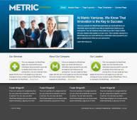 metric-screenshot1