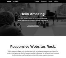 parallax-featured