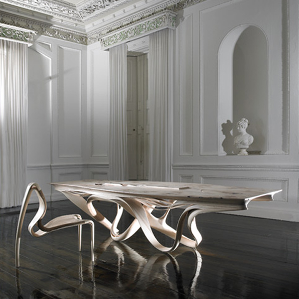 enignum-dining-table-by-joseph-walsh-02