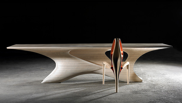 enignum-dining-table-by-joseph-walsh-03