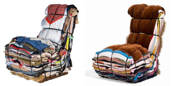 Droog-Rag-Chair-by-Tejo-Remy-03