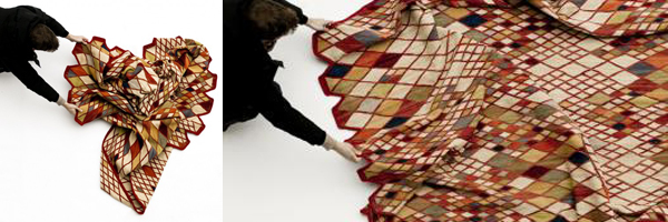 Losanges-Rug--by-Ronan-and-Erwan-Bouroullec-03