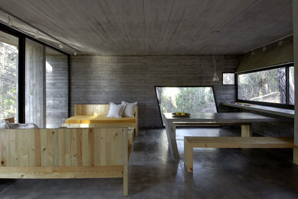 concrete-house_forest-mar-azul_argentina-08