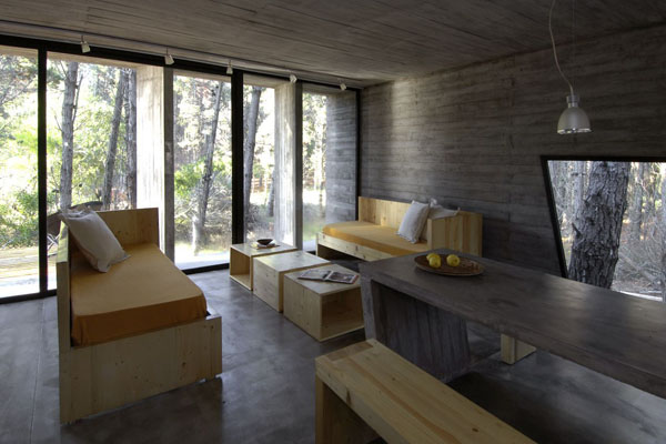 concrete-house_forest-mar-azul_argentina-09